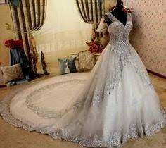 big wedding dresses gown wedding dresses naf dresses