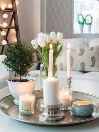 Decor For Coffee Table How To Style A Coffee Table Fresh Green Trays And Bowls