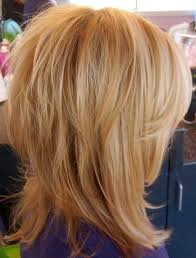 short crown layered shag long haircut i think this will be my new hair style hair pinterest hair