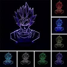goku halloween background online get cheap god table aliexpress com alibaba group