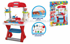 Kids Plastic Play Kitchen by Popular 2 In 1 Kids Ride On Car With Sound And Light Plastic Play