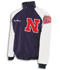 josten letterman jacket varsity jackets letterman jackets