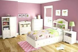 idee chambre bebe fille peinture pour chambre garcon charming peinture chambre bebe fille