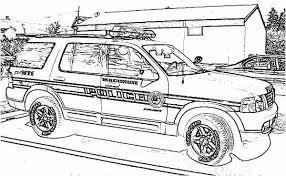 american pickup truck coloring sheet dodge ram 1500 coloring