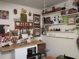 Floating Shelves Kitchen by Diy Floating Shelf Kitchen 19 Image Wall Shelves