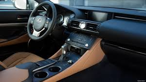 lexus nx interior new 2015 lexus rc and 2015 lexus nx 200t new lexus models ct