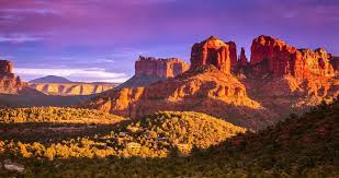Sedona Arizona | 25 best things to do in sedona arizona