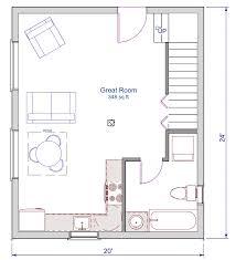 simple house plans with loft simple cabin house plans webbkyrkan webbkyrkan