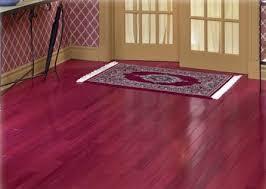 unique purpleheart hardwood flooring purpleheart hardwood flooring
