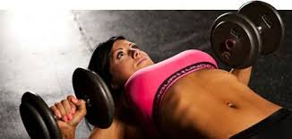 Natural Bench Press How To Enlarge Naturally 10 Natural Home Remedies To Try