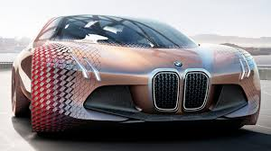 futuristic sports cars futuristic concept cars that will blow your mind youtube