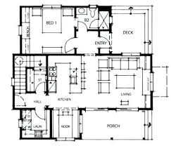cottage floor plan images of small house plans small cottage house plans images of