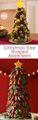 christmas tree food ideas unique christmas trees christmas