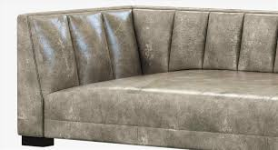 restoration hardware maxwell leather sofa sofas blue leather sofa ethan allen sectional sofas restoration