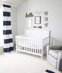 Nursery Boy Decor Baby Boy Decor Ideas Home Decorating Ideas