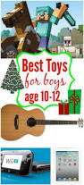 great gift ideas for boys ages 6 7 8 gift christmas gifts