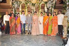 Wedding Wishes Nephew Engagement Pics Of My Nephew Vikramaditya Son Of Dr Ramadevi