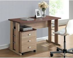 Computer Desks Australia Modern Writing Desk Rustic Modern Writing Desk With Drawers Modern