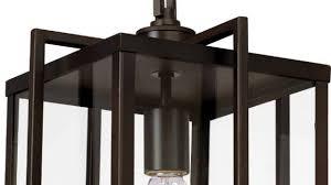 Menards Pendant Lights The Best Patriot Lighting Pendants
