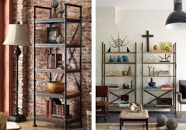 what s my home decor style quiz what u0027s an étagère and why do i need one