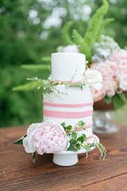 best of 2016 baby shower cakes birthday cake ideas 100 layer