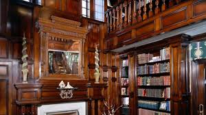 design your own home library 60 home library design ideas with stunning visual effect