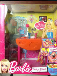barbie dining room set barbie doll and dining room set marvelous barbie doll living room