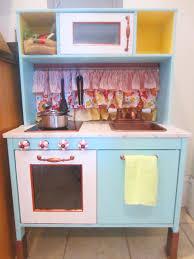 Play Kitchen Ideas Kitchen Makeovers Ikea Kitchen Hacks Ikea Kitchen Ideas Ikea