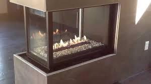 ideas u0026 tips great montigo fireplace for gas heatwarming ideas