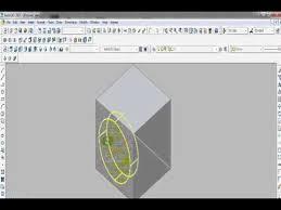 vidio tutorial autocad 2007 autocad 2007 tutorial youtube