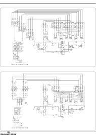 bradford white electric water heater wiring diagram wiring diagram