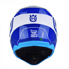 husqvarna motocross gear husqvarna motocross helmet off road professional rally racing