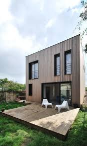 70 best eco bio arq images on pinterest architecture passive