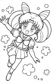 bionicle coloring pages to print tsuki matsuri the sailormoon coloring book archive