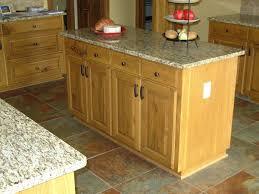 cabinet kitchen island kitchen island with drawers and cabinets kitchen island with