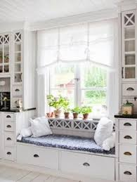 i would take naps on this thing kitchen window seat pinterest