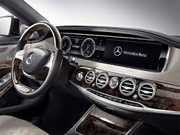 maybach 2015 mercedes stretches s600 to fill maybach role 2015 mercedes benz