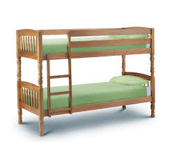 bunk bed measurements height home design ideas low beds in i msexta
