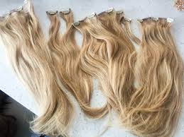 irresistible hair extensions marvelous in the midwest clip in extensions with irresistible me