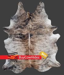 safavieh cowhide rugs light brindle cowhide rug carpets rugs and floors decoration