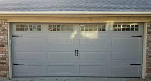 Warren Overhead Door Garage Door Repair Hudson Warren Overhead Door Garage Style