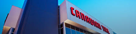 store locator canadian tire