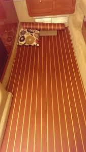 Boat Vinyl Flooring by Teak And Holly Vinyl Flooring Flooring Designs