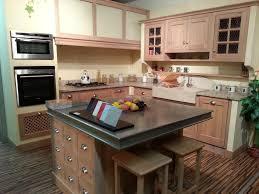 meuble de cuisine pas cher d occasion ilot de cuisine pas cher doccasion