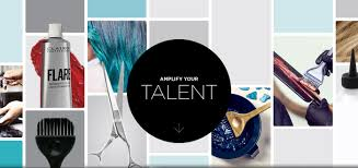 hair color 101 demi permanent hair color from clairol professional