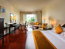hotel en krabi sofitel krabi phokeethra golf and spa resort
