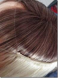 flip in hair how to apply flip in hair extensions goodyardhair
