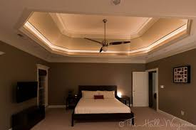 bedroom ideas magnificent bedroom ceiling paint idea painting