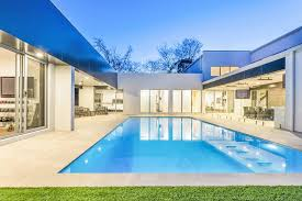how much value does a pool add to your home ehow how a swimming pool can add value to your property