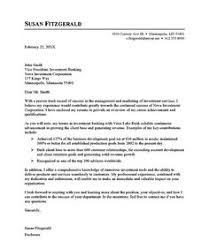 Cover Letter And Resume Examples by Resume Cover Letter Free Example Online Responding Job Posting